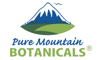 PMB-NEWCOLOR-LOGO-PNG_cropped_346x206.png